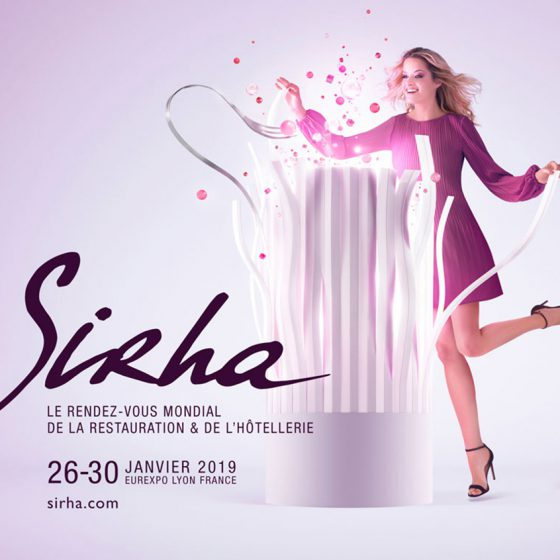 Champagne Collet Sirha 2019
